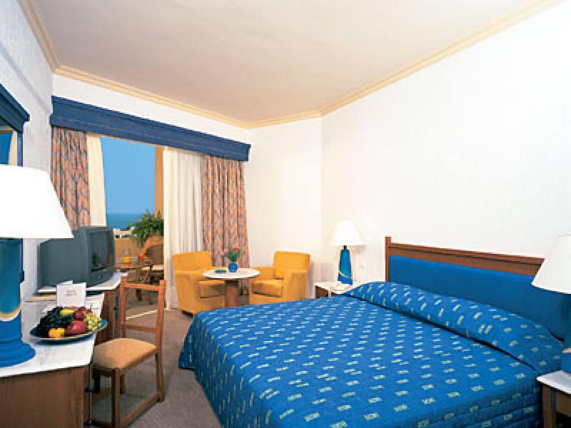Hotel Panorama - Galatas - Chania Kreta